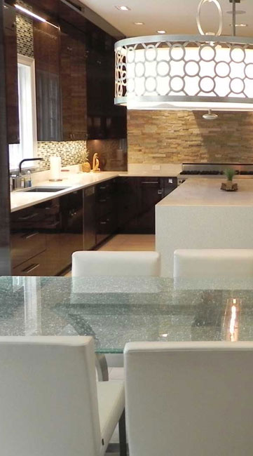 Home Remodeling | Great Neck Home Building, Home Remodeling